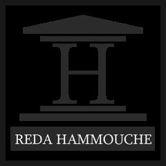 Reda Hammouche